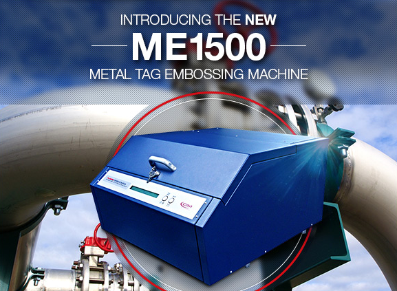 ME1500 blog and email image