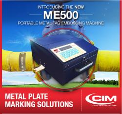 ME500 blog post