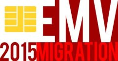 emv-migration-home-page-image-final_12502