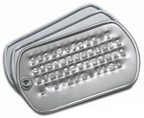 dog-tag-debossed