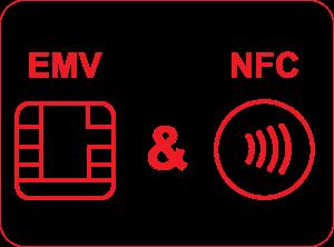 emv-and-nfc
