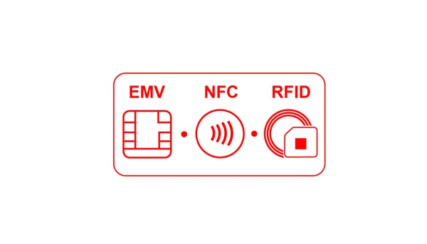 EMV and NFC